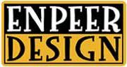 enpeer_design