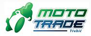 moto_trade