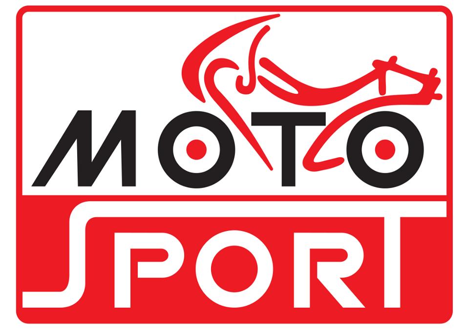 motorsport trebic