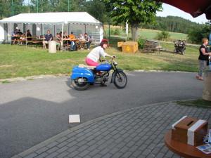 IMG 1440